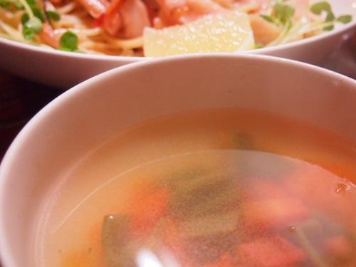 12/2スープ